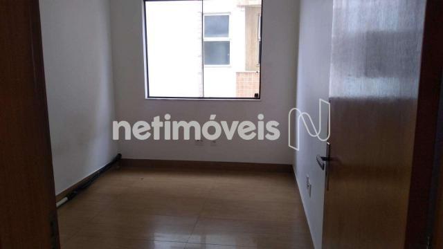 Loja comercial à venda com 2 dormitórios em Castelo, Belo horizonte cod:368597 - Foto 4