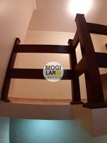 Casa de 3 quartos para venda, 151m2 - Foto 14