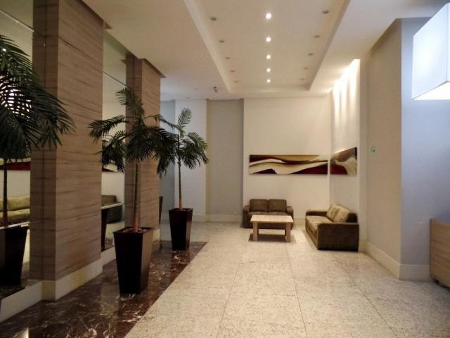 Apartamento para alugar com 1 dormitórios em Centro, Curitiba cod:00338.002 - Foto 3