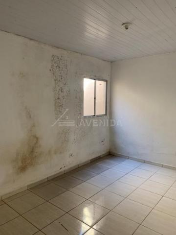 Casa para alugar com 2 dormitórios em Arapongas, Londrina cod:00601.003 - Foto 10