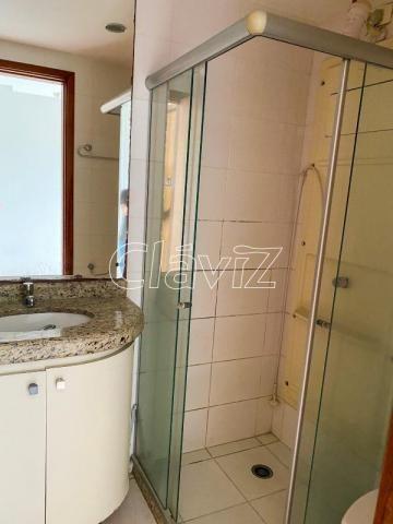 Apartamento à venda, 4 quartos, 4 suítes, 3 vagas, Farol - Maceió/AL - Foto 8