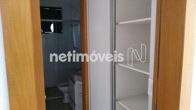 Loja comercial à venda com 2 dormitórios em Castelo, Belo horizonte cod:368597 - Foto 9