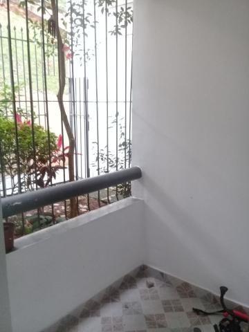 Apartamento à venda com 3 dormitórios em Manacás, Belo horizonte cod:6048 - Foto 17