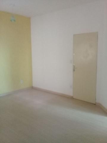 Apartamento à venda com 3 dormitórios em Manacás, Belo horizonte cod:6048 - Foto 4