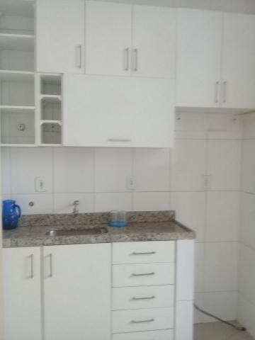 Apartamento à venda com 3 dormitórios em Manacás, Belo horizonte cod:6048 - Foto 10