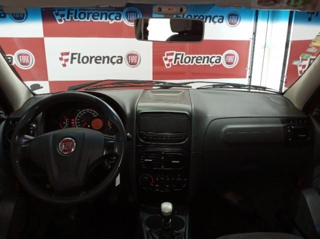 Fiat Siena EL 4P - Foto 2