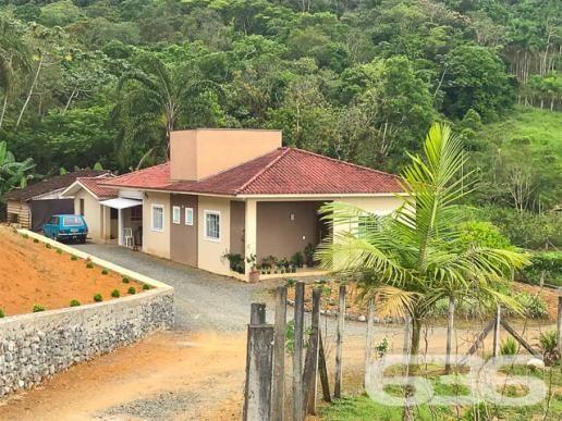 Chácara à venda com 3 dormitórios em Vila nova, Joinville cod:01028884 - Foto 3