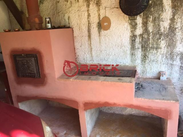 Ótima casa em condomínio com 4 quartos sendo 2 suítes em Guapimirim - Foto 20