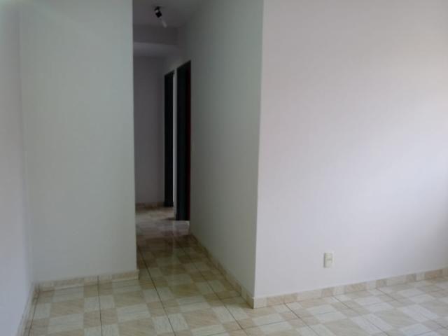Apartamento à venda com 2 dormitórios em Conjunto guadalajara, Goiânia cod:32545 - Foto 5