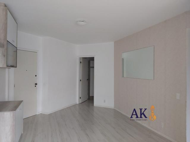 Apartamento Padrão para Venda em Coqueiros Florianópolis-SC - Foto 9