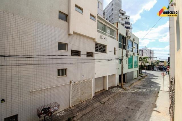 Kitnet para aluguel, 1 quarto, 1 vaga, Centro - Divinópolis/MG - Foto 6
