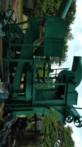 Máquinas silos elevadores e gaiolas e outros  - Foto 2