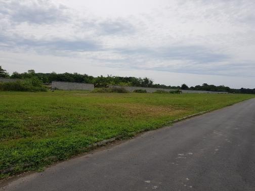 Galpão/depósito/armazém à venda em Reta, São francisco do sul cod:FT255 - Foto 5