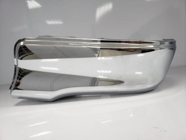 Peças genuinas Toyota com Preços diferenciados - Foto 2