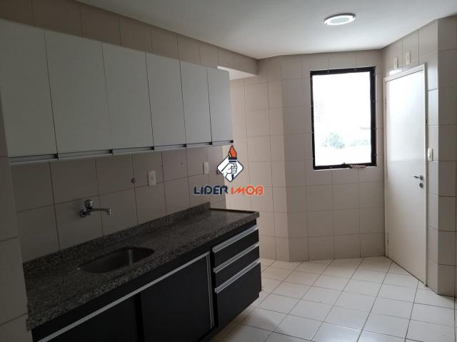 Apartamento 4 Quartos, Suíte, Varanda, para Venda ou Locação no São José, na Orla em Petro - Foto 6