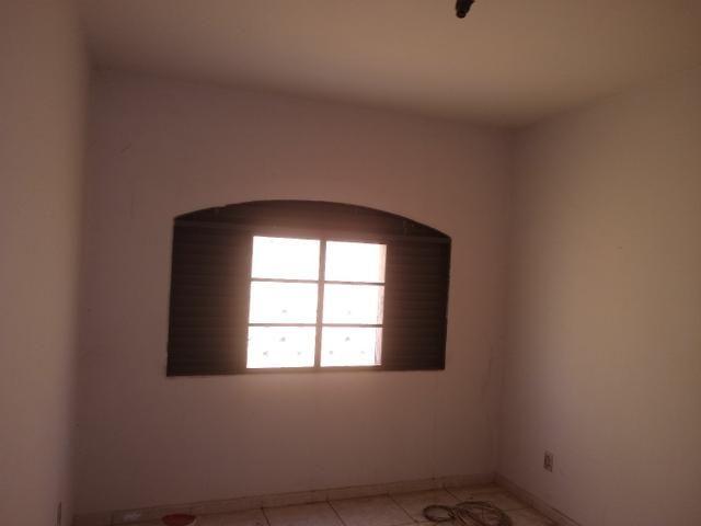 Caldas novas,6 apartamentos de 2 dormitórios,dois pontos comercial, ótimo rendimento. - Foto 13