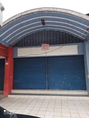 Vendo excelentes lojas comerciais- Localizada na Morada da Granja/Barra Mansa-RJ - Foto 15