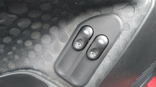 Ford - Fiesta Rocan 1.6 Manual - 2012 - Foto 14