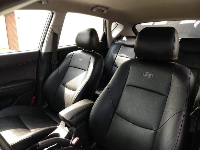 I30 2.0 aut 2010!! - Foto 8