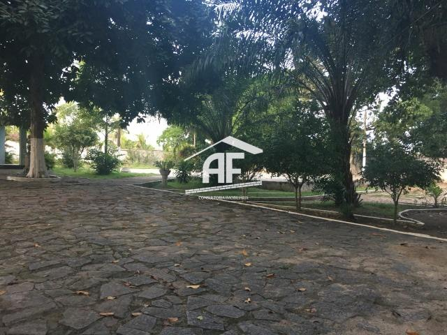 Chácara para venda tem 4200 m² com 4 quartos (2 suítes) - Foto 17