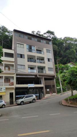 Apto 3 QTOS com suite no Centro de Domingos Martins (direto com o proprietario) - Foto 4