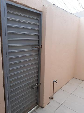 Vendo ou troco Casa no José Liberato 29.500 extra ! - Foto 10