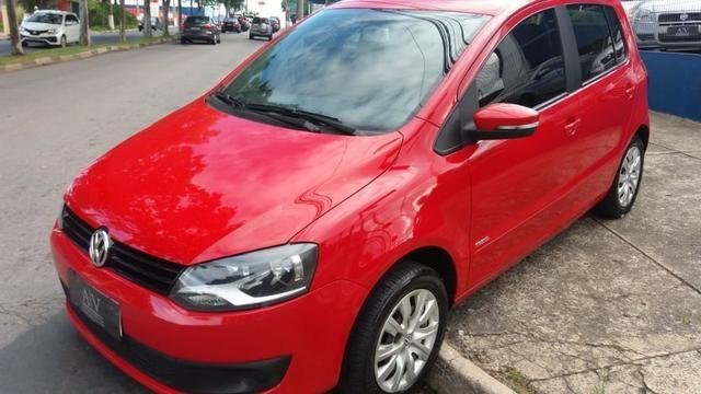 VW Fox Trend 1.0 Flex 2013/2013 - Foto 3