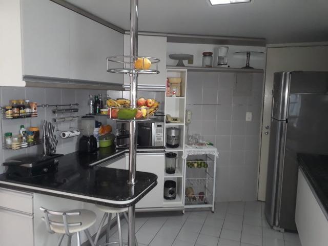 Apartamento 3 quartos, 83m², Ponta Verde, direto com o proprietário R$ 325.000,00 - Foto 7