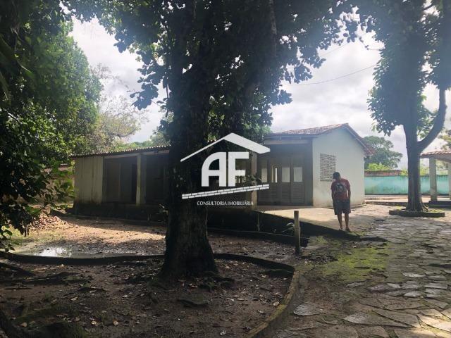 Chácara para venda tem 4200 m² com 4 quartos (2 suítes) - Foto 10