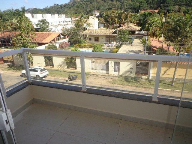 Casa 3 quartos á venda, 200 m² por R$ 749.900 - Parque Jardim da Serra - Juiz de Fora/MG - Foto 5