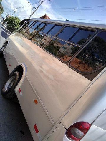 Micro ônibus - Foto 9