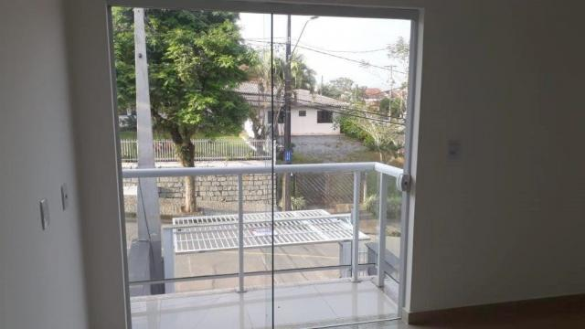 Casa à venda com 3 dormitórios em Petrópolis, Joinville cod:V37102 - Foto 13