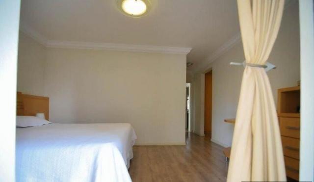 Apartamento para alugar com 5 dormitórios em Centro, Joinville cod:L97010 - Foto 20