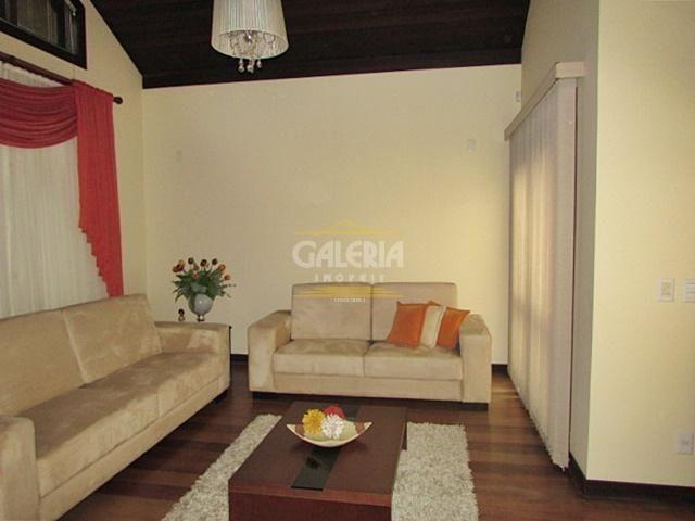 Casa à venda com 4 dormitórios em Santo antônio, Joinville cod:2948 - Foto 3