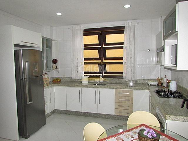 Casa à venda com 4 dormitórios em Santo antônio, Joinville cod:2948 - Foto 6