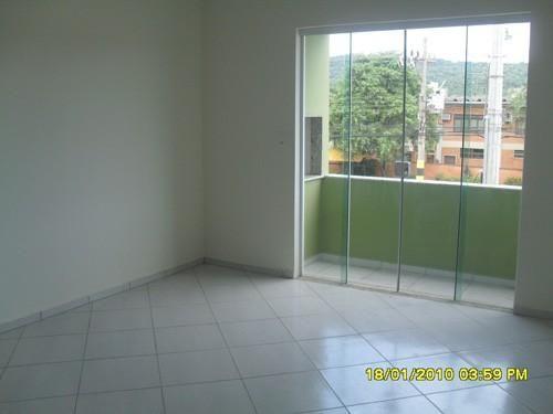 Apartamento para alugar com 2 dormitórios em Santo antônio, Joinville cod:L31702 - Foto 3