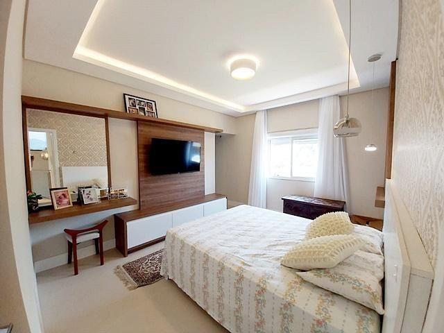 Casa de condomínio à venda com 4 dormitórios em Vila nova, Joinville cod:10327 - Foto 10