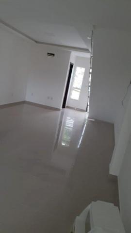 Casa à venda com 3 dormitórios em Petrópolis, Joinville cod:V37102 - Foto 6