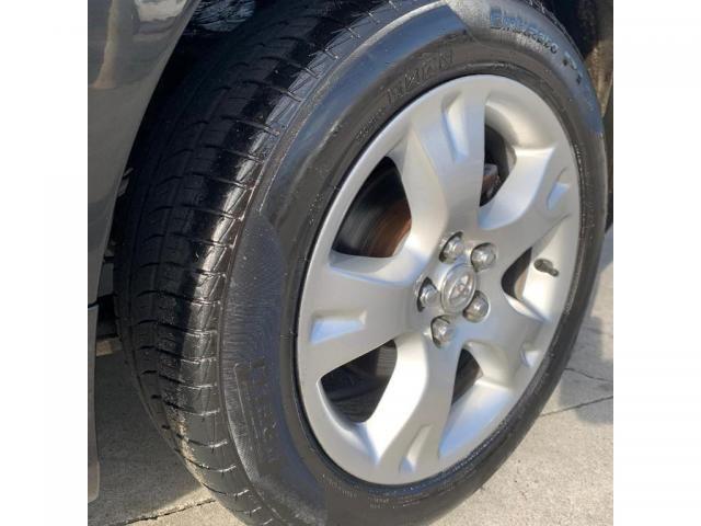 Toyota Corolla Xei 1.8 Flex 16v Aut. - Foto 9