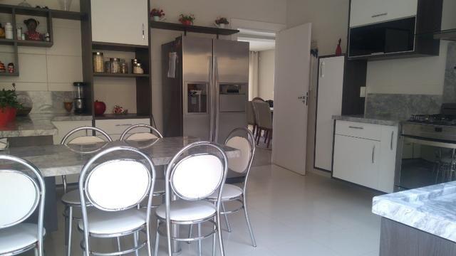 Casa alto padrão à venda no Candeias - 4 quartos - Foto 11