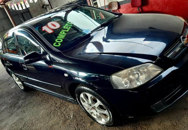 Astra Hatch 2010 R$23.900,00 Barato!! - Foto 5