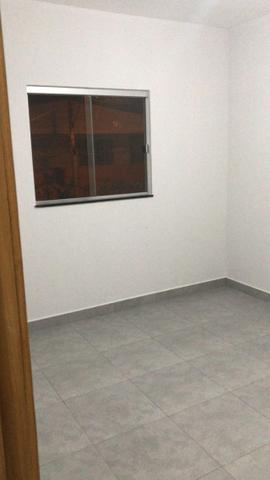 Alugo Apartamento 2 quartos Goiânia próx ao Portal Shop Jd Nova Esperança (Novo e Bonito) - Foto 13