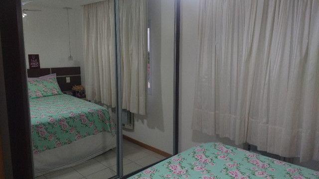Apto 3 quartos com suite em Morada de laranjeiras - Foto 10