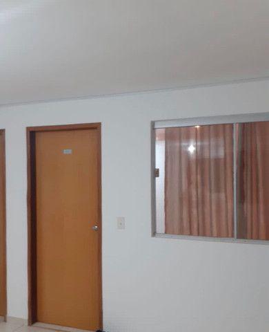 Apartamento caldas novas - Foto 11