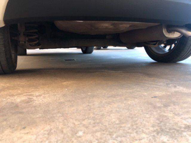 New Fiesta titanium - Foto 6