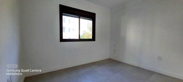 Apartamento em ótima localização em Torres - Foto 11