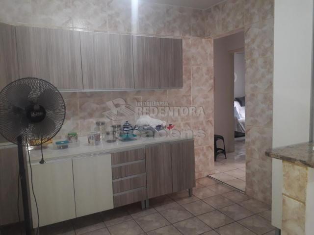 Casa para alugar com 4 dormitórios cod:L13412 - Foto 3