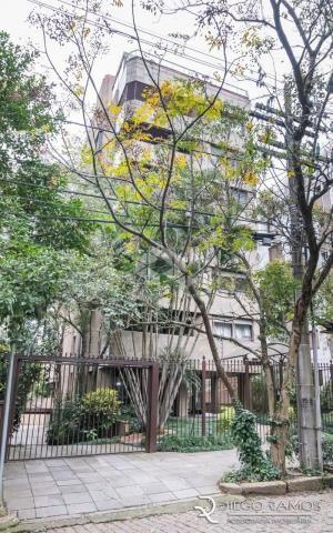 Apartamento à venda com 3 dormitórios em Moinhos de vento, Porto alegre cod:9922462 - Foto 15