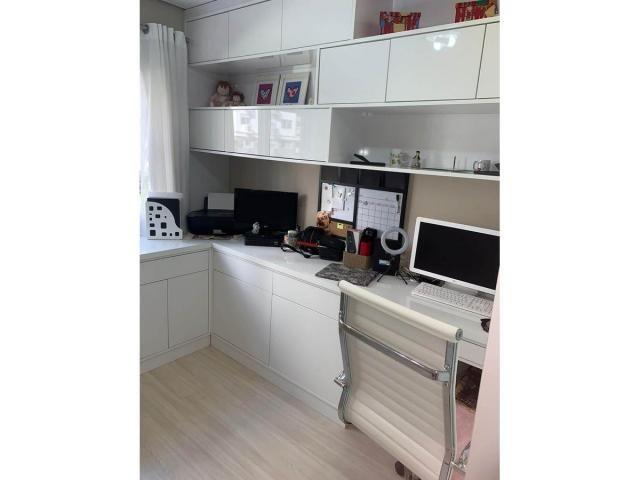 Apartamento à venda com 3 dormitórios em São sebastião, Porto alegre cod:157695 - Foto 17