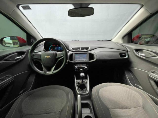 Chevrolet Onix 1.4 ltz - Foto 3
